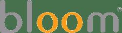 BLOOM RUS - Фирменный официальный магазин